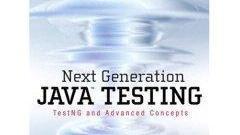 单元测试框架系列教程8-TestNg中的Assertion