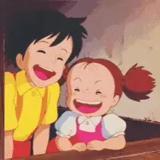 Nana和紫苏