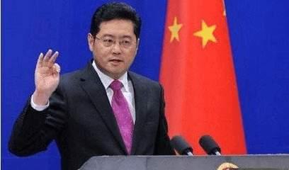 这就是挑衅中国的下场:&nbsp;<wbr>&lt;wbr&gt;&lt;wbr&gt;&lt;wbr&gt;&lt;wbr&gt;中国将武统台湾