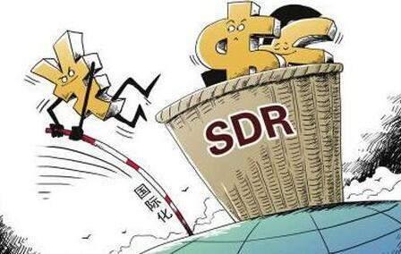 经济受重创, 日本欲合谋人民币痛击美元霸权, 能答应吗?