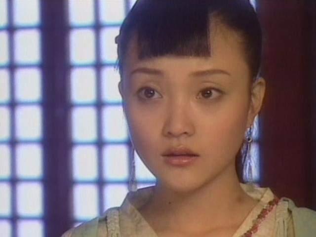 被早期李小璐惊艳到,终于知道李晨为何不娶范爷了