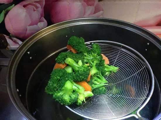 ag游戏破解器哪个好:做凉菜有哪些小窍门?