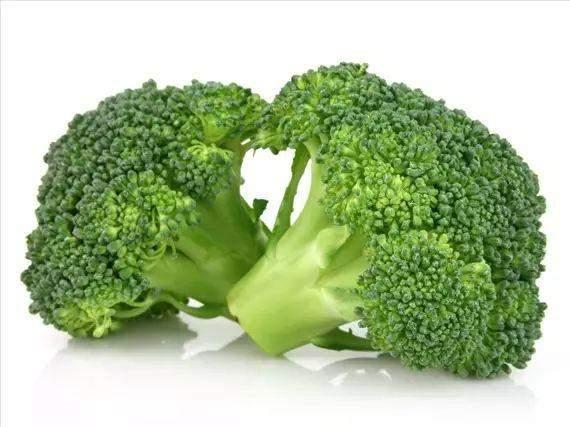 mg电子游戏:8_种食物助你关节更健康