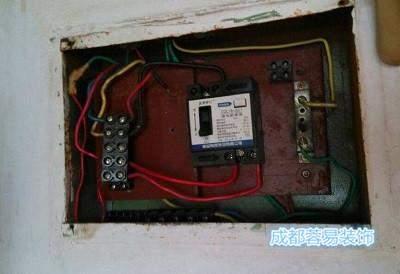 ag游戏破解器哪个好:老房量房时应留意哪些问题,_以确保装修顺利进行