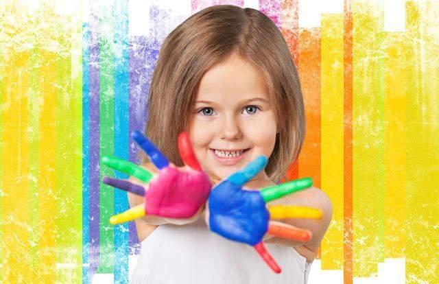 10个生活小细节让孩子智商翻3倍! 多数父母都忽视了