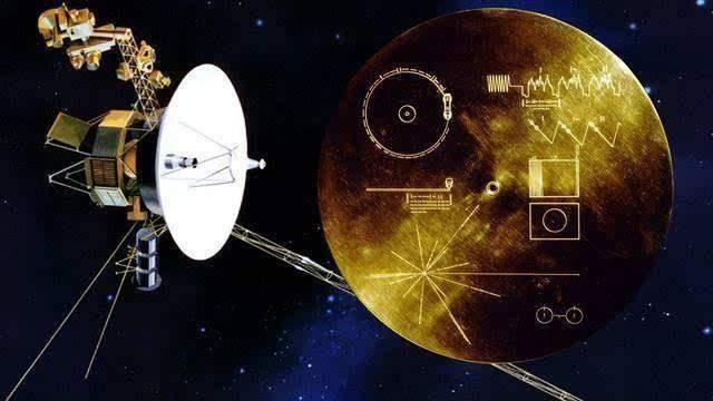 澳门赌场官网:宇宙飞船要花2亿年才能抵达