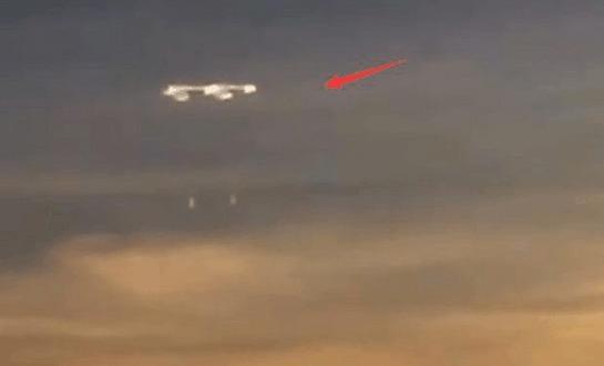 世界各国都有很多UFO的传闻, 为何中国没有, 真相很有意思