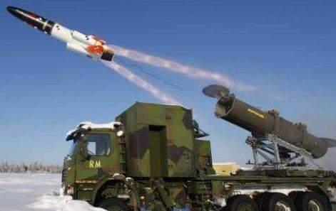 一个从不打仗国家, 却能生产最先进武器, 避开美国卖装备给中国 - 龙叔 - 龙山的博客