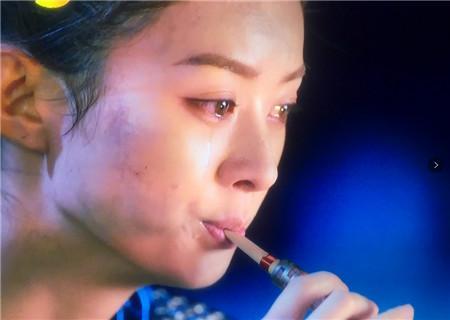 楚乔转高潮虐心一幕来袭, 赵丽颖被燕洵出卖, 哭的撕心裂肺!