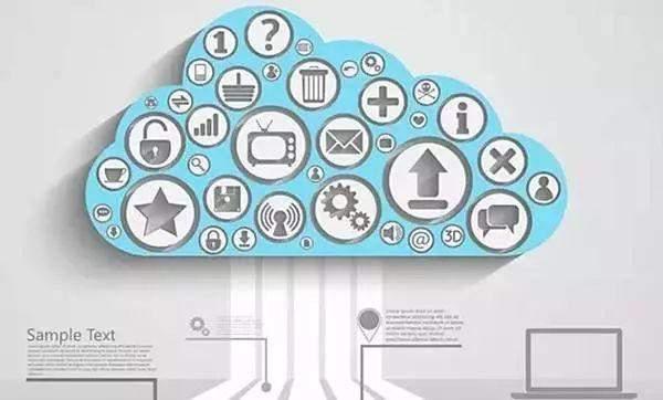 有孚网络CEO安柯: 运营是云服务商的核心竞争力
