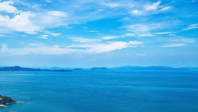 澳门威尼斯人娱乐场网址:海水是怎样形成的!