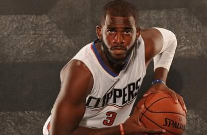NBA打球最脏的十个人, 排名第一的原来是科比!