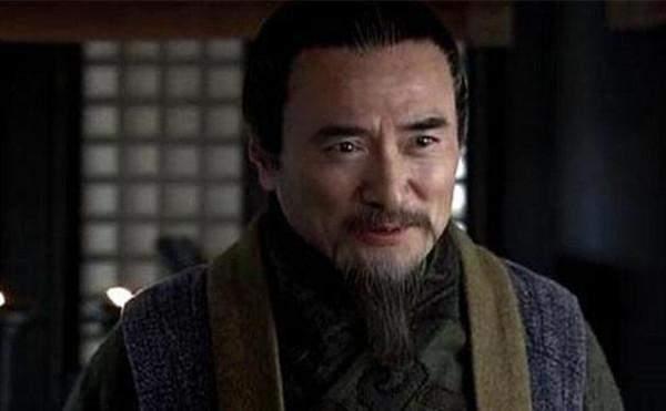 ag电子游戏哪个容易赢:李严为何能连跨三级,_成为刘备托孤之臣