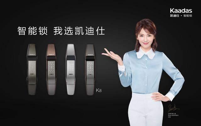 中国福利彩票3d预测