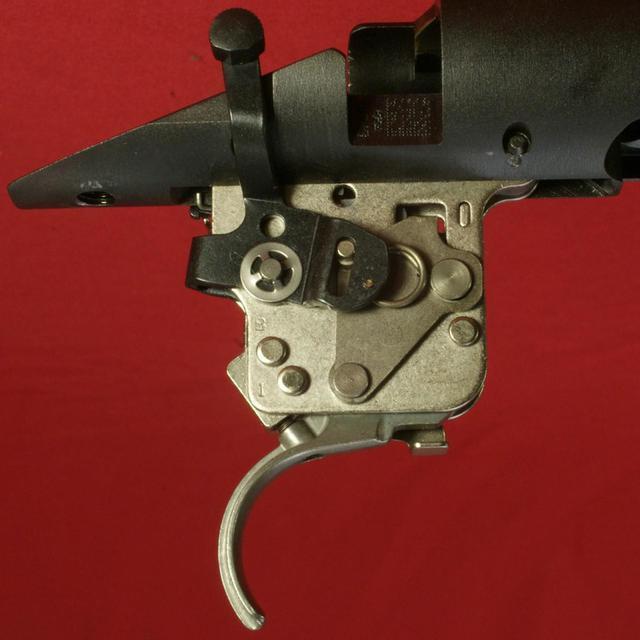中国人造枪打枪为何远不如美国人? 其实原因很简单: 就这三条