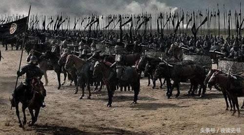 战国末期人口_...争霸战争,到了战国就是灭国统一呢