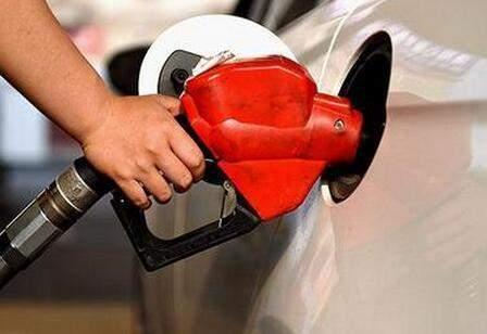 油价调整最新消息: 本轮成品油或小幅上涨 加拿大重油价格暴跌