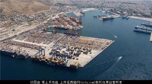 中国发电系统技术提升 为精武准备