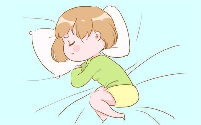 pt电子游戏哪个容易赢:为什么胎宝总是在晚上活动频繁?