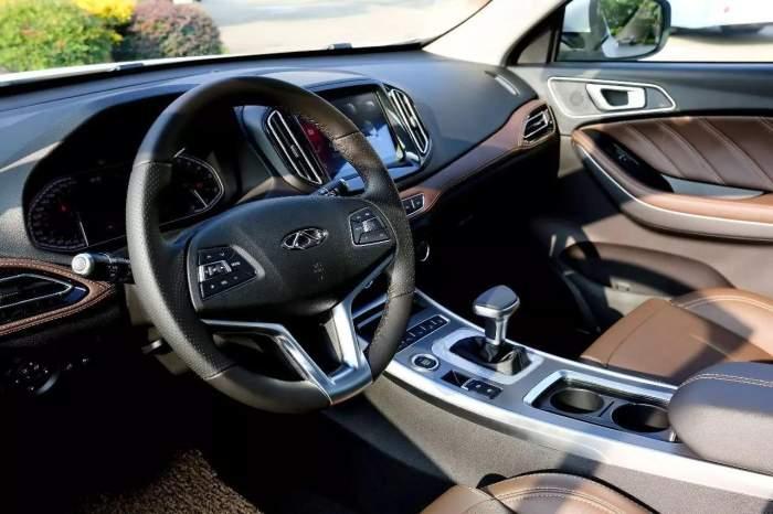 mg电子网站:质量、口碑堪比合资,_这3款自主SUV值得放心买