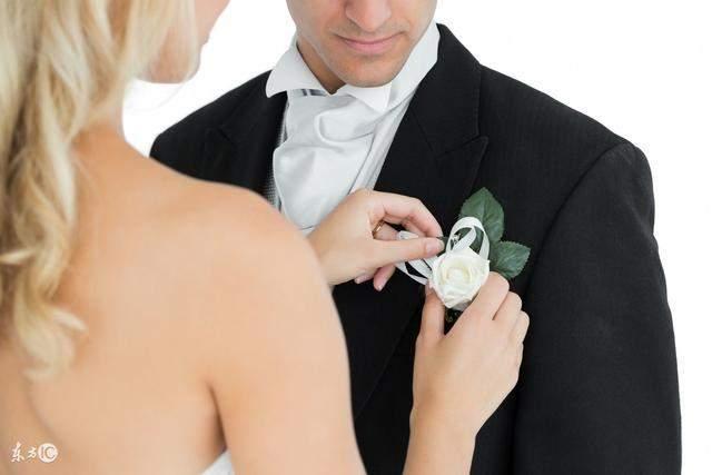 只需一招, 就能让男女交往一直保持甜蜜