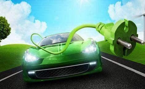 新能源汽车免征购置税再延三年 附最新新能源汽车车型目录