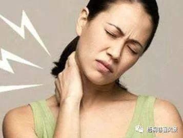 中国人的五大健康密码