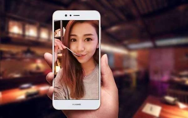 澳门星际官网:苹果7拍照怎么样?_华为nova2表示勉强能看