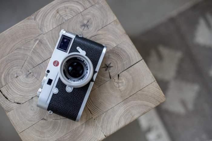 澳门pt电子游艺:爱摄影的女友怎么满足?_送相机啊