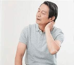 不要把颈椎病不当一回事 - du9juan8hua - 杜鹃花的博客
