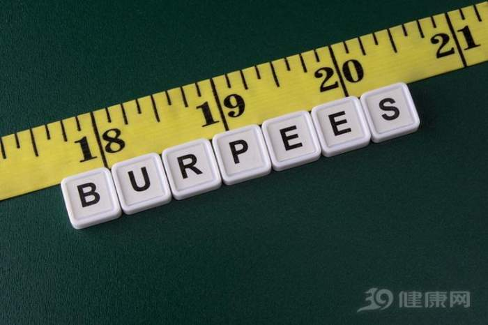 pt电子经验心得:一个动作让你瘦全身!_只要坚持一周