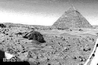 mg电子:史前文明和外星人真相揭秘,_到底地球有什么神秘之处!