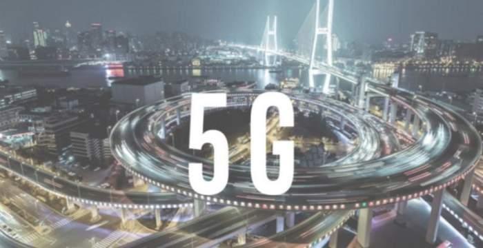 2018年MWC(世界移动通信大会)就将在西班牙巴塞罗那举办