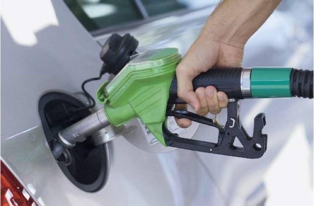 8成新车主皆不晓得, 新车磨合期怎样开? 能力油耗下降还养车