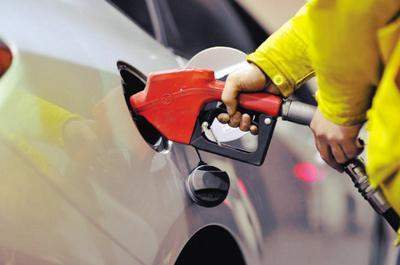 最新消息: 国际油价4日上涨 附今日92号汽油价格表