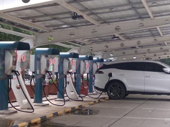 新能源车保养费用高吗,新能源电动汽车怎么租
