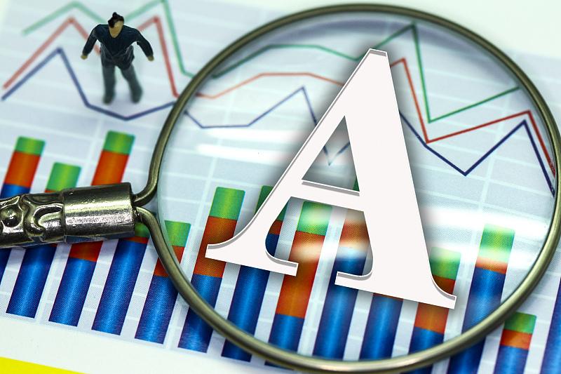 未见明显利空,为什么A股却出现放量下跌的走势?