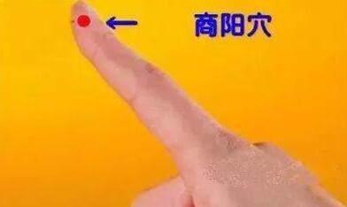 健康密码, 小手掌有大机密 - 文理医生 - 文理医生