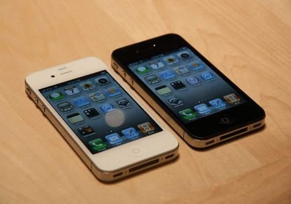 iPhone为何这么火?因为iPhone不仅仅是一个手机
