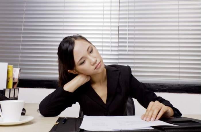 颈椎病不求人, 五大方法理疗快速见效 - 文理医生 - 文理医生