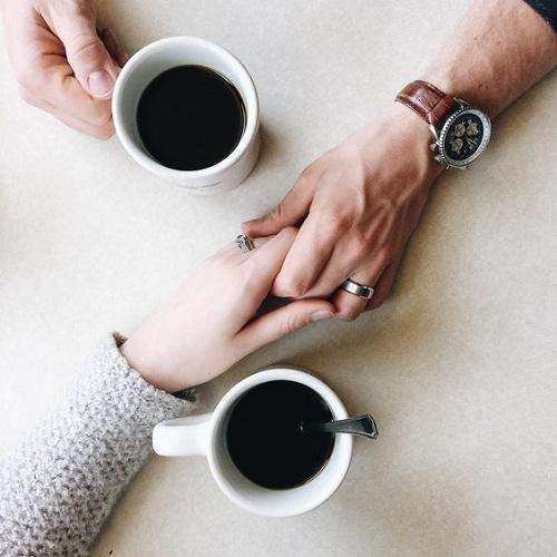 婚姻中, 最好的相处方式是什么!