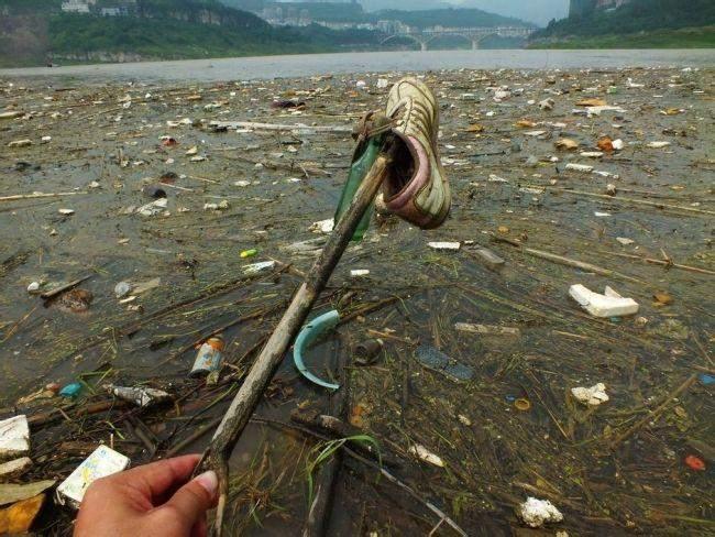 betway必威app_水污染严重,四川betway必威app解决校园饮水问题,家用净水器
