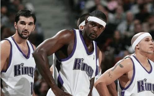 NBA十大最悲情无冕之王: 前五名全被乔丹给害了!