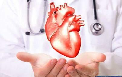 心脏病患者能不能拔牙?