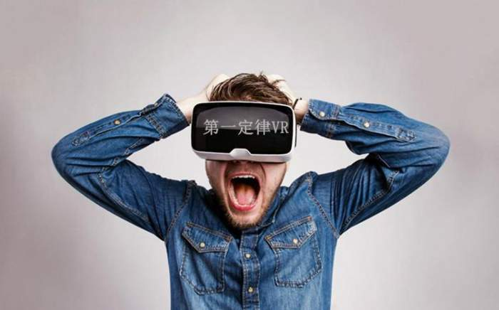 实体安全体验馆引进VR技术,让厦门建筑工地多了一份安全保障