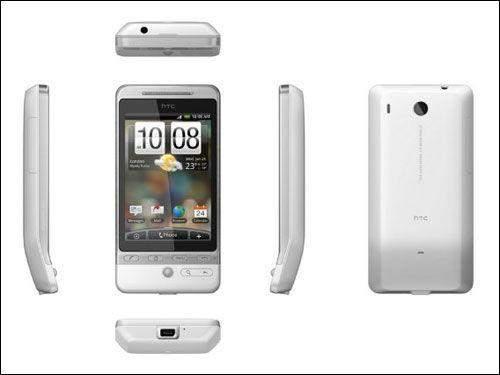 HTC连续9个季度亏损被T出主流手机, 押注VR能否让其逆袭