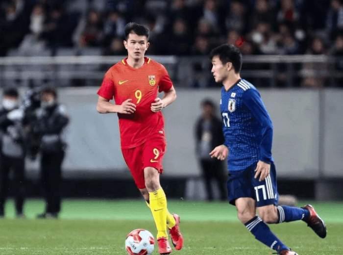 bbin电子网站:中国足球再迎利好消息,_国足崛起指日可待