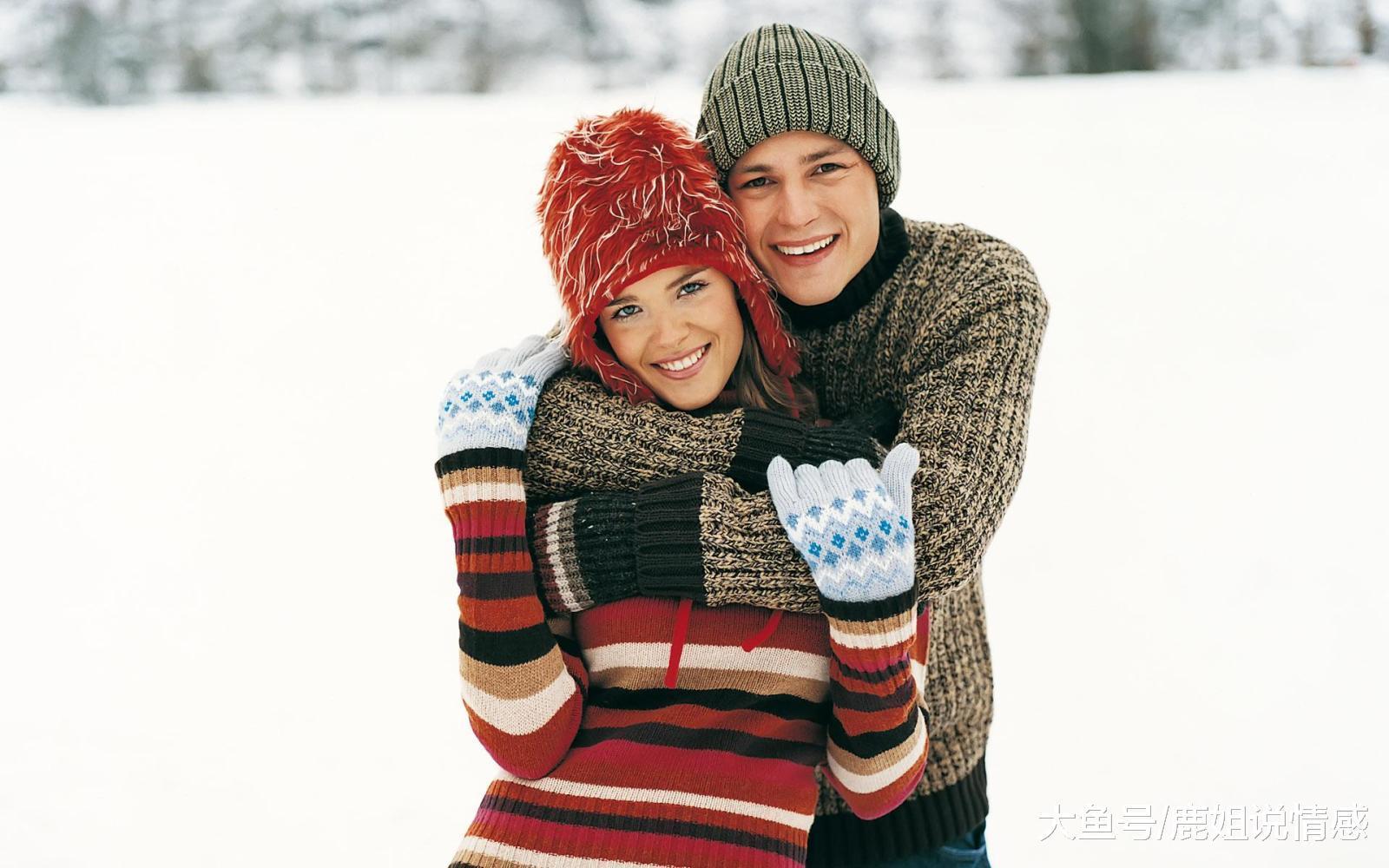 http://www.weixinrensheng.com/sifanghua/450785.html