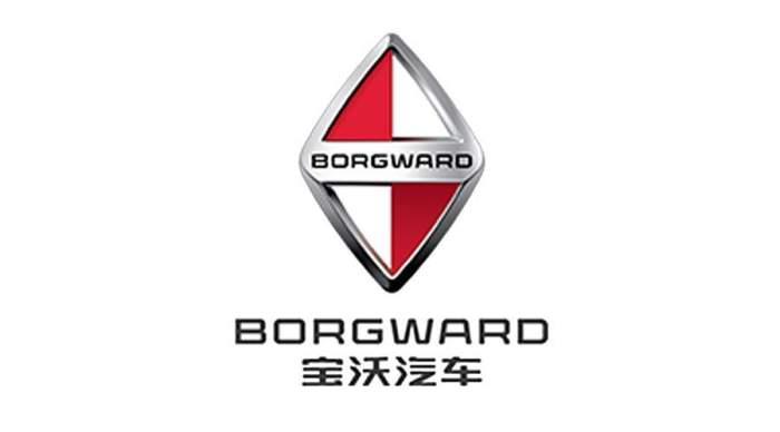 logo logo 标识 标志 设计 图标 698_388