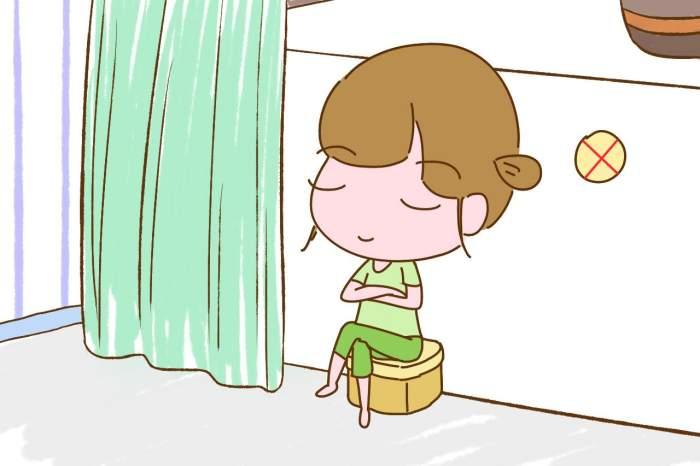 果然,闺蜜的女儿从来都没有让自己的妈妈失望,每次在幼儿园里跟别人